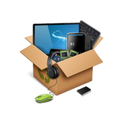 Скупка,  утилизация,  вывоз компьютерной техники