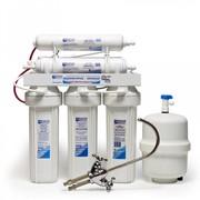 Медицинский Оздоровительный Фильтр Для Воды