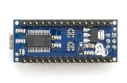 Распродаю остатки Arduino Nano по 349р за шт.