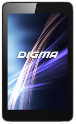 Планшет Digma Platina 8.3 3G Atom Z3735E