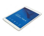 Планшетный ПК Samsung GALAXY Tab A 9.7