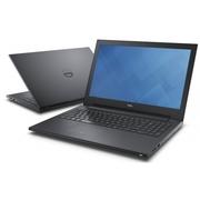 Ноутбук Dell Inspiron 3542 Celeron 2957U