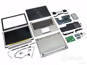Клавиатура для ноутбука,  корпус ноутбука