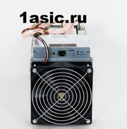 Асик майнер antminer S9  14TH/s + бп