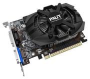 Видеокарта Palit PCI-E PA-GT740-1GD3 nVidia GeForce GT 740
