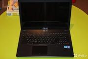 Продам ноутбук ASUS - X551CA