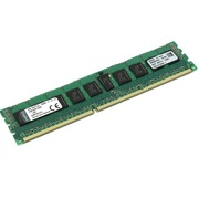 Память DDR3L 8Gb 1600MHz Kingston (KVR16LR11S4/8I) ECC RTL Intel CL11 SR X4 1.35V Reg DIMM