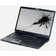 Запчасти для ноутбуков: аккумуляторы,  экраны,  клавиатуры,  зарядки