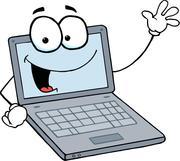 Скупка ноутбуков,  купить ноутбук