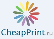CheapPrint