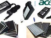 Блок питания для ноутбука,  Зарядка для Samsung