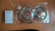Система охлаждения для видеокарт Thermaltake DuOrb