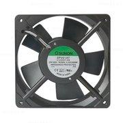 Продаем вентиляторы постоянного тока DC 12V,  DC 24V,  DC 48V